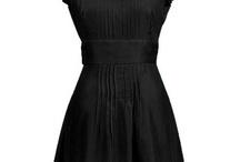 Dresses / by Alli P.