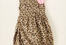 dresses for  kids