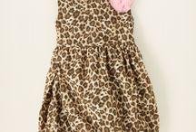Must have baby items #bigbabybasketsweeps