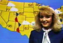 FindJodi.com / The search for missing television news anchor Jodi Huisentruit. This is our non-profit we developed in 2010, but have been searching and studying the case since 2002.
