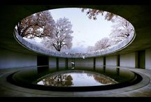 Klasyka architektury