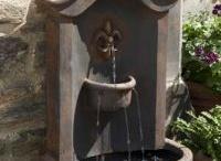 ujęcie wody