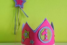 Ideas cumple / Cumpleaños infantil