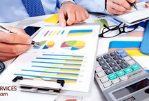 Bookkeeping and Accounting Services / Infognana Solutions offer timely, cost effective, scalable accounting solutions customized to your unique needs. So, outsource your accounting and bookkeeping tasks to us and stay ahead of competition with full focus on your core business activities.