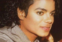 Remember the Time~MJ