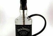 JD Bottle