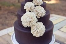Wedding Ideas / by Kara Marquand