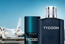 #sale #parfum #parfumlover #fragrance #parfumtycoon #oriflame #diskon #ginbersbutik