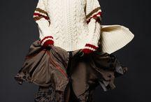 knit pre fall
