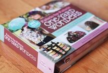Books to Buy / by Sherri Sylvester