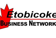 Etobicoke Business Network / A board where we can share things about our businesses, along with other Etobicoke things, places and activities, including landscapes, scenic views, stores, local teams, events, and anything that reminds you of Etobicoke! Feel free to invite others to join us - it's your board too! *Please note that this is a community board and while we invite you to promote your business, please do not flood the board with self-promotions.