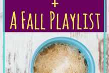 Fall Feels / fall, fall guides, fall bucket list, things to do in the fall