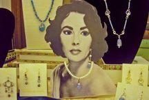 Jewelry 3 / by Dottie O'Neill