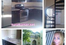 Real Estate in Cooper City, FL / Real estate for rent or sale in Cooper City, FL