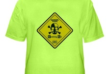 Breaking Bad T Shirts!