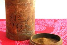 Cinnful Recipes / Cinnamon slows food down in ur stomach- if u want to try Cinnamon for 1 month and crowdsource ur results, sign up at SLOtility.com and start cinnin!