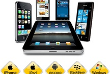 We at KryptonSoft provides offshore Mobile development outsourcing services in India