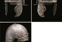 Helm (cassis)