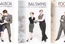 Swing fashion