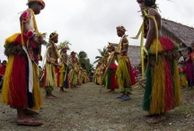 Traditional Culture