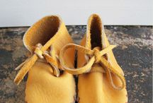 Kids Fashion Footwear Trends