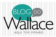 Blog do Wallace