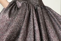 Faithful Wardrobe Inspirations / by Jenn Bostic Ernst