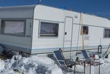 RV and Home tips