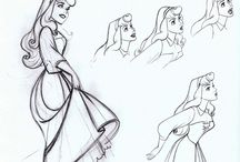 PRINCESA AURORA (Princess Aurora)