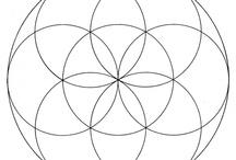 Waldorf 5th Grade Geometry