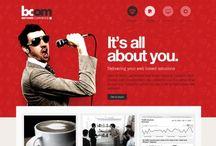 UX & Information Design