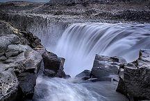 Lýðveldið Ísland