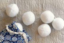 snowball pattern