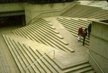 accessibility / by Nikol V
