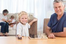Aider votre enfant dans ses apprentissages