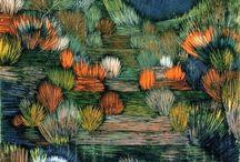 Kunst: Klee