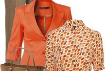 Blúzky, tričká, pulóvre viacfarebné
