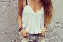 *Summer*