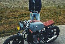#motorok #autók #motorcycles #car
