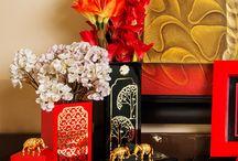 #CasaPop #Vases