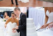Reception / by Katie Whitcomb