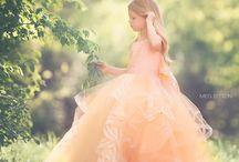 Φορέματα κοριτςι