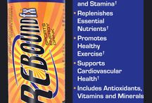 Awesome Health Supplements