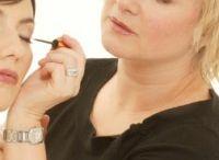 Makeup Hints