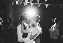 Somerset Wedding Venues / UK Weddings shoot at Somerset Wedding Venues by 20Collective photographers - http://20collective.com/uk-weddings/somerset-wedding-venues/