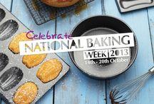 Kitchen Craft Bake Ware