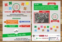 FM-GRAFIK : Portfólio / O mojich prácach v oblasti grafický dizajn - logo a print design.