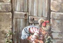 çocuk resim
