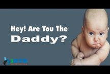 IDTO DNA Testing / This board pertains to all things DNA Paternity Testing and how to get the process of started.