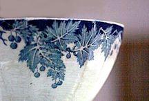 China-pottery-crockery